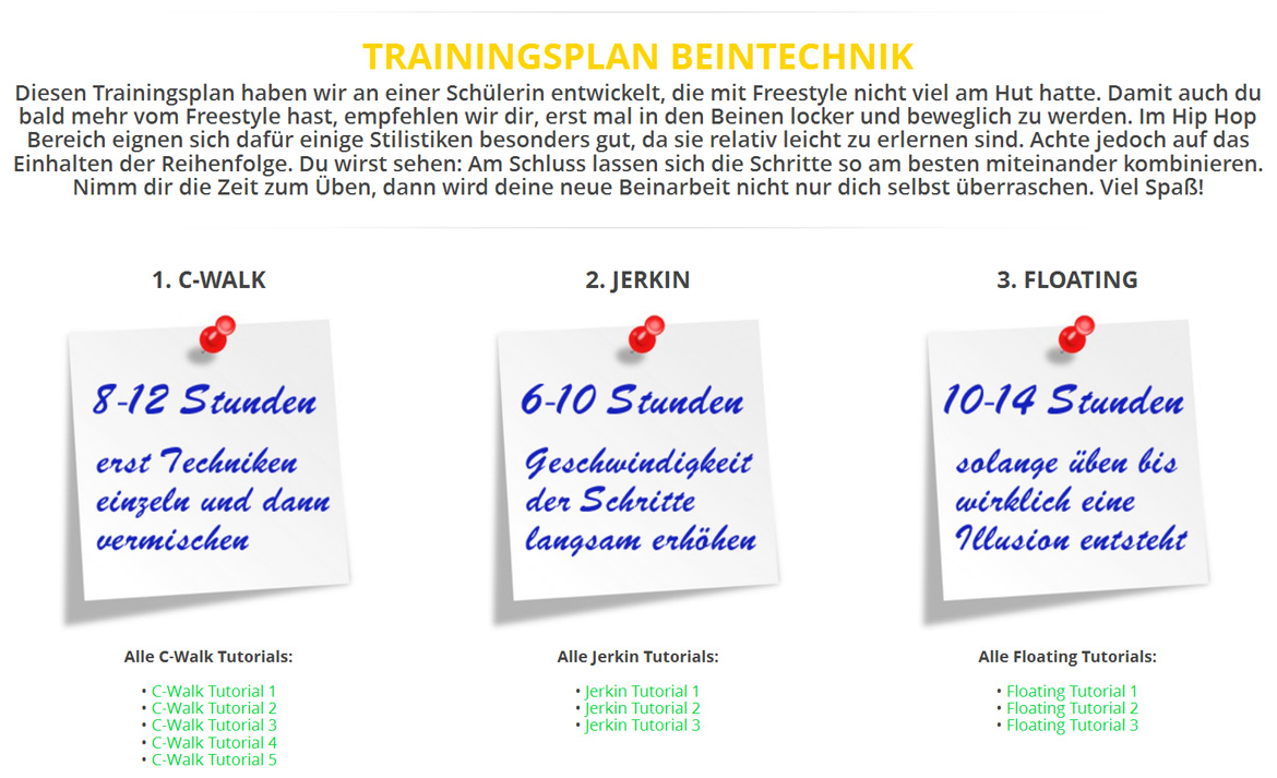 trainingsplan-tanzen1